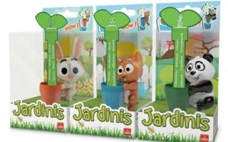 Jardinis.jpg