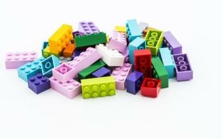 Legosteine.jpg