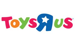 LogoToysRUs