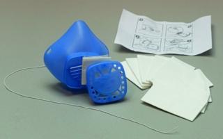Playmobil-Masken.jpeg