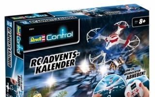 Revell Control Adventskalender Quadcopter.jpg