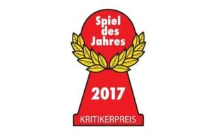 Spiel-des-Jahres-2017-Logo für NL