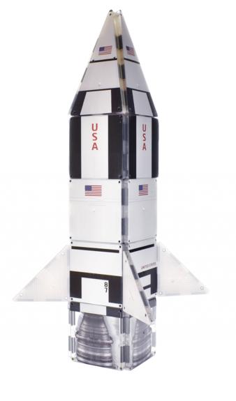 Galaxy-RocketshipCreateOn.png