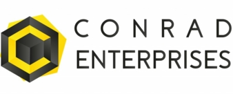 Conrad-Enterprises-Logo.jpg