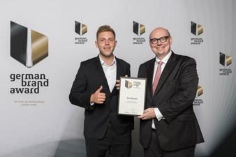 EverEarth-German-Brand-Award.jpg