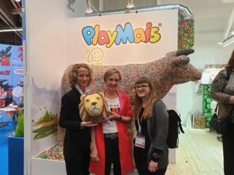 PlayMais-Spielwarenmesse-2020.jpeg
