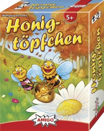 Amigo-Honigtoepfchen.jpg