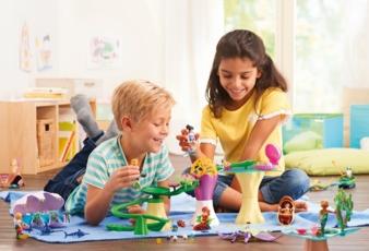 Playmobil-Korallenpavillon.jpg