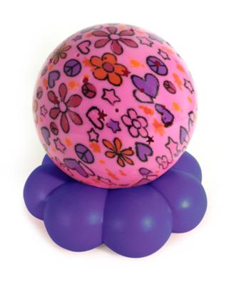 68936_dreamz-to-go-groovy-globe-pink.jpeg