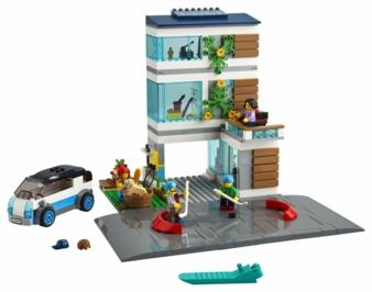 Lego-City-modernes.jpeg