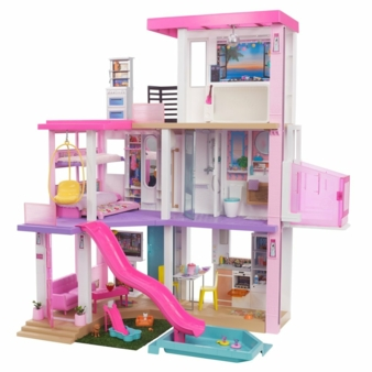 Barbie-TraumvillaMattel.jpg