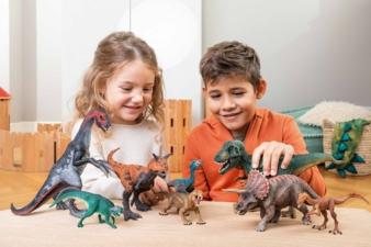 Dinosaurs-Sortiment-Schleich.jpg