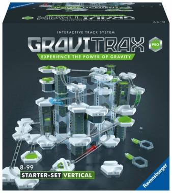 GraviTrax-PRO-Starter.jpg