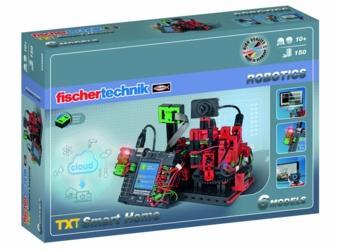 Robotics-TXT-Smart-Home.jpg