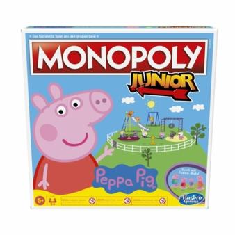 HasbroHasbro-Gaming-Monopoly.jpg