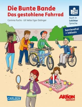 Carlsen-Die-bunte-Bande.jpg