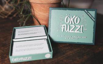 kofuzzi-Green-Product-Award.png