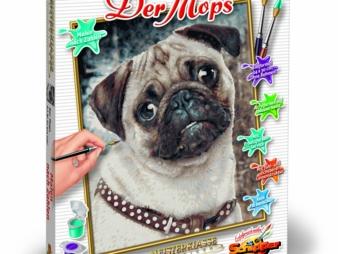 Schipper-Mops.jpg