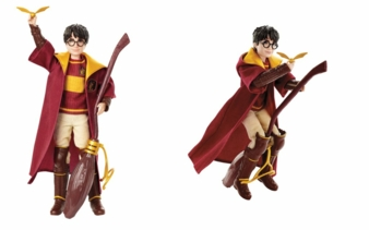Harry-Potter-Quidditch-Puppe.jpg