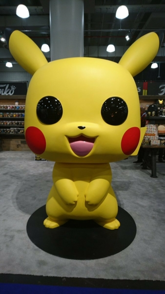 Funko-Toy-Fair.jpg