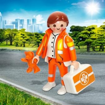 Playmobil-Charity-Figur.jpeg
