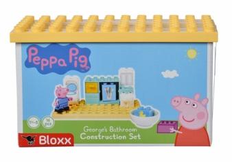 Simba-DickieBIGBloxx-Peppa.jpg