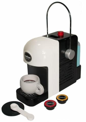 Tanner-Lavazza-Espressoservice.jpg