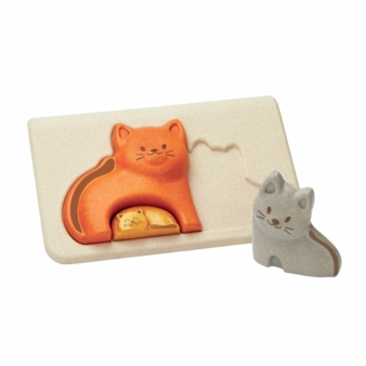 Plan-Toys-Cat-Puzzle.jpg