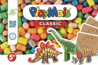 Fun-to-Play-Dinosaurs-PlayMais.jpg