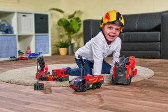Dickie-Toys-Feuerwehr.jpg