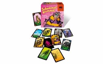 Schummel-Hummel-Schmidt-Spiele.jpg