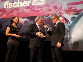 Fischer-Auszeichnung.jpeg