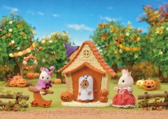 Sylvanian-Families-Halloween.jpg