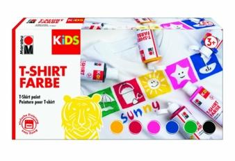 T-shirtfarbe.jpg