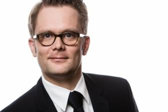 Matthias-Dehn.jpg