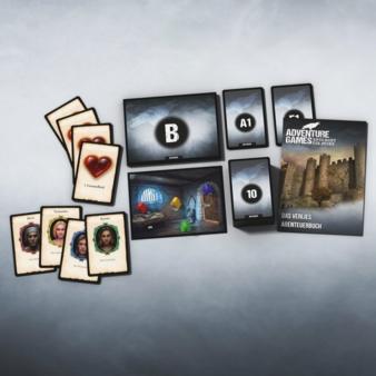 Kosmos-Adventures-Games.jpg
