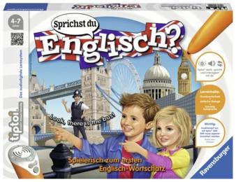 Sprichst-du-Englisch.jpg