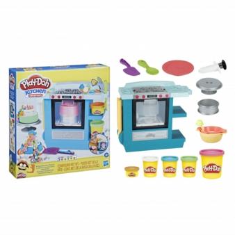 Hasbro-Play-Doh-Backstube.jpg