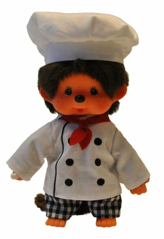Monchhichi-Chefkoch.jpg