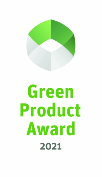 LogoGreen-Product-Award-2021.jpg