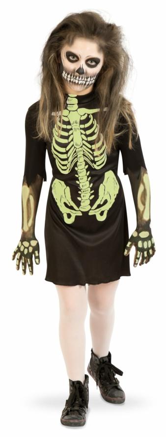 Halloween-Kostuem-Skelett.jpg
