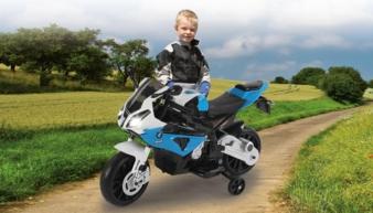 Ride-On---Motorrad-BMW-S1000RR.jpg
