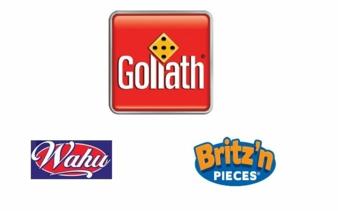 Goliath-Wahu-Britzn-Pieces.jpg