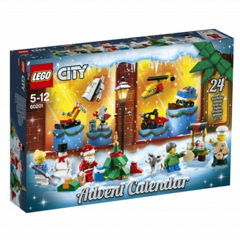 Lego-City-ADK.jpg