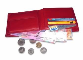 Kartenzahlung-Geldbeutel.jpg