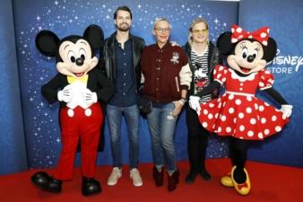 Disney-Store-Pre-Opening-VIPs.jpg