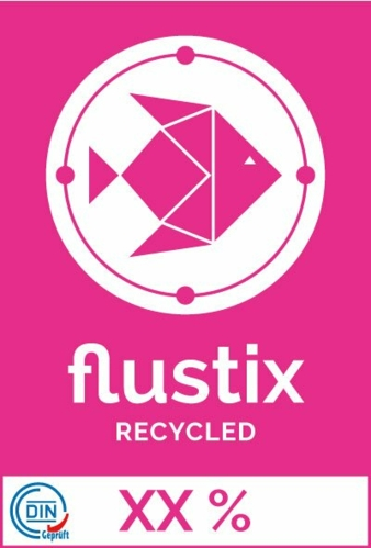 Recycled-Siegel.jpg