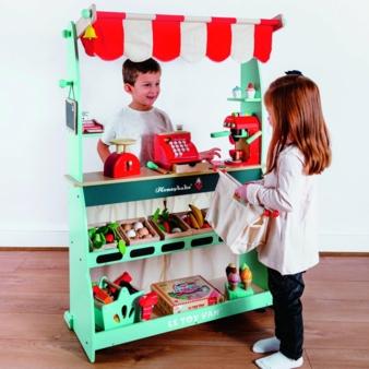Le-Toy-Van-Image-Kids.jpeg