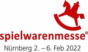 Spielwarenmesse-Logo-2022.jpeg