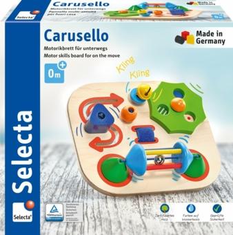 SelectaMotorikbrett-Carusello.jpg